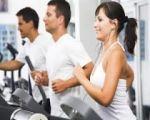 Ejercita Tu Cuerpo para Mejorar La Memoria