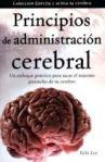 Libro Principios de Administracion Cerebral