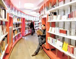 Seleccion de Libros para Mejorar la Memoria - Proximamente